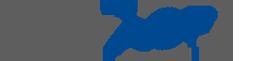Grupo ACF Logo