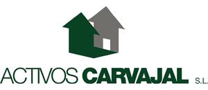 Activos Carvajal
